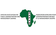 AAPAM South Africa